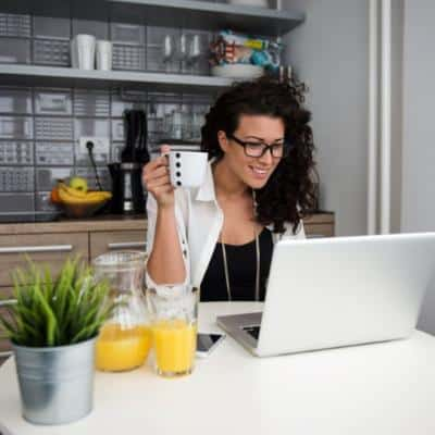 13 Legit Work From Home Jobs to Earn Extra Cash in 2019