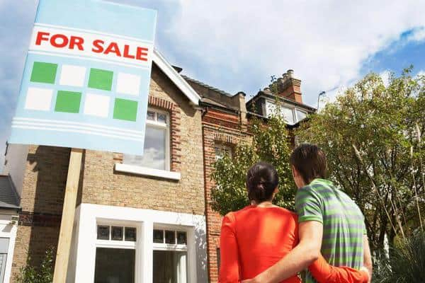 8 First-Time Homebuyer Tips and Mistakes to Avoid