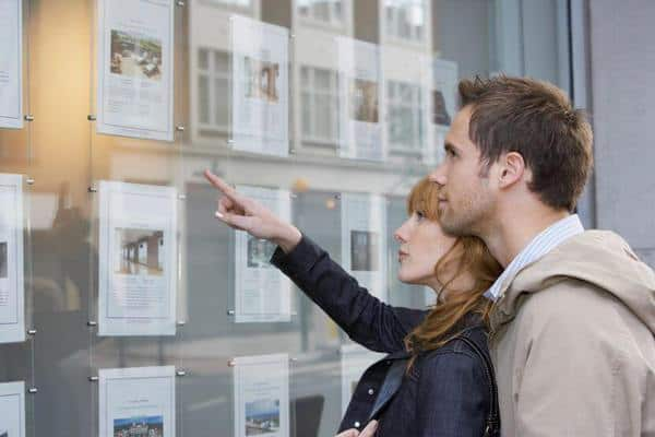 8 First-Time Homebuyer Tips