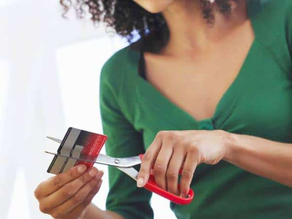 how-to-improve-your-credit-score