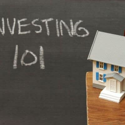 What Is a Robo Advisor: Features and Advantages To Investors