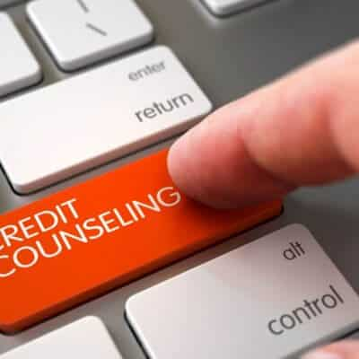 How does Consumer Credit Counseling Services Help to Tackle Credit Problems