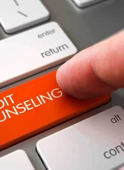 credit counseling service