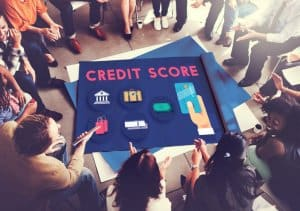 how to get credit report for free