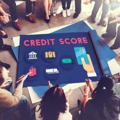 Insanely Easy Ways To Get A Free Credit Report