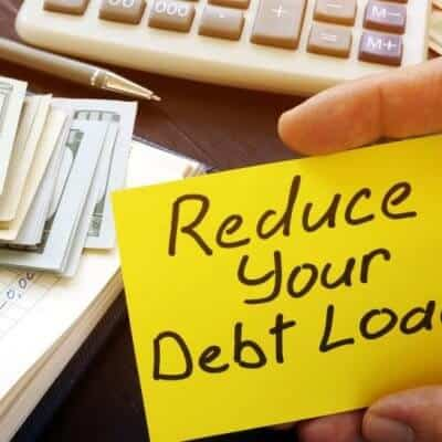15 Proven Strategies To Pay Off Your Credit Card Debt Fast