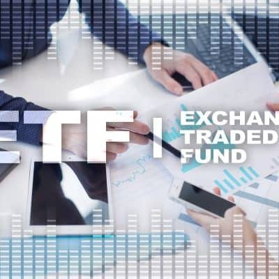 ETFs Explained And How Can You Make Them Work For You