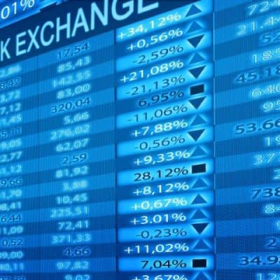 A Beginners Guide For The Stock Market and Types of Stocks